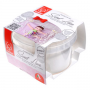 Sweet Lace Express in povere 200 gr. MODECOR