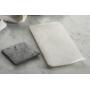 Vassoio Stone grigio ALCAS varie misure
