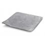 Vassoio Stone colore grigio ALCAS varie misure