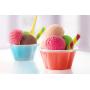 50 Coppette gelato Joy ALCAS