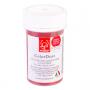 Colorante alimentare in polvere MODECOR
