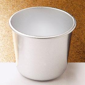 Stampo pan brioche in alluminio OTTINETTI