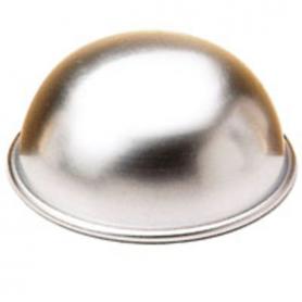 Stampo zuccotto in alluminio OTTINETTI