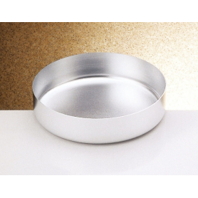 Tortiera in alluminio OTTINETTI