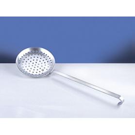 Schiumarola in alluminio OTTINETTI