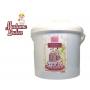 Pasta di Zucchero MADAME LOULOU 5 Kg