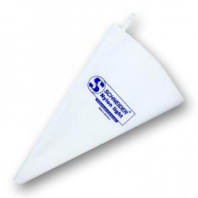 Sacchetto in nylon per sac à poche SCHNEIDER