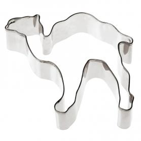 Tagliapasta a forma di cammello PADERNO