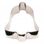 Tagliapasta a forma di campana PADERNO