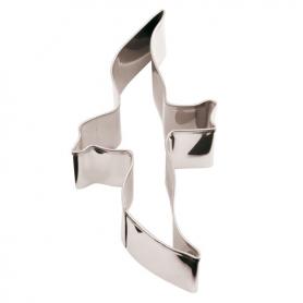Tagliapasta a forma di gabbiano PADERNO