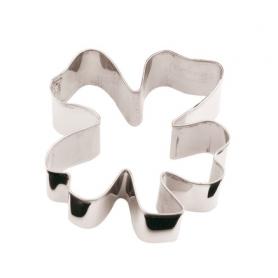Tagliapasta a forma di quadrifoglio PADERNO