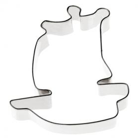 Tagliapasta a forma di veliero PADERNO