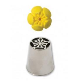 Cornetto tulipano diretto DECORA