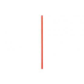 1000 Cannucce lunghe colori assortiti ALCAS