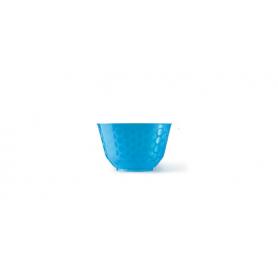 60 Coppette gelato scoop blu 200cc ALCAS