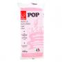 "Pasta di Zucchero ""POP"" MODECOR 1 kg"