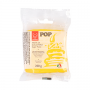 "Pasta di Zucchero ""POP"" MODECOR 250 gr"