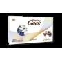 1 Kg. Confetti al cioccolato sfumati celesti