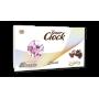 1 Kg. Confetti al cioccolato sfumati rosa