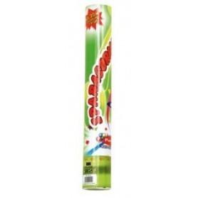 Sparacoriandoli Coriandoli colorati 40 cm