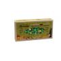 1 Kg. Confetti teneroni alla mandorla gusto frutta colorati