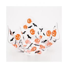 Contenitore Halloween