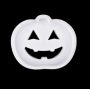 Taglia e incidi pasta Halloween MODECOR