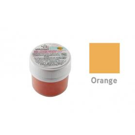 Colorante alimentare in polvere liposolubile SILIKOMART