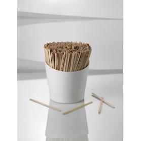 500 Palette per caffè in legno LEONE