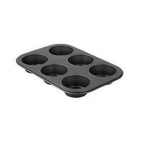 Teglia per 6 muffins