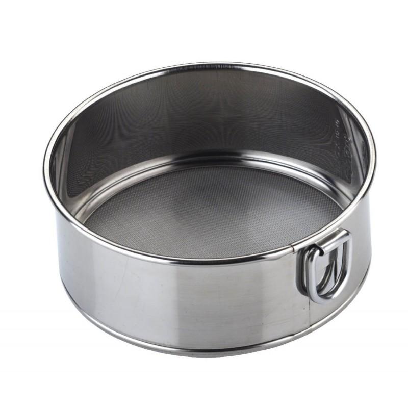 Setaccio da cucina diametro 16 cm