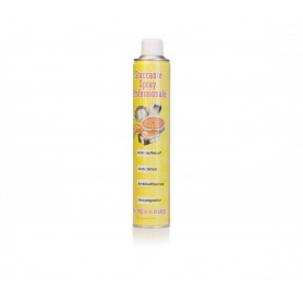 Natural Stak spray 500ml