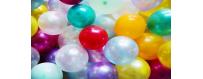 Palloncini per le feste
