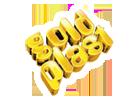 GOLD PLAST