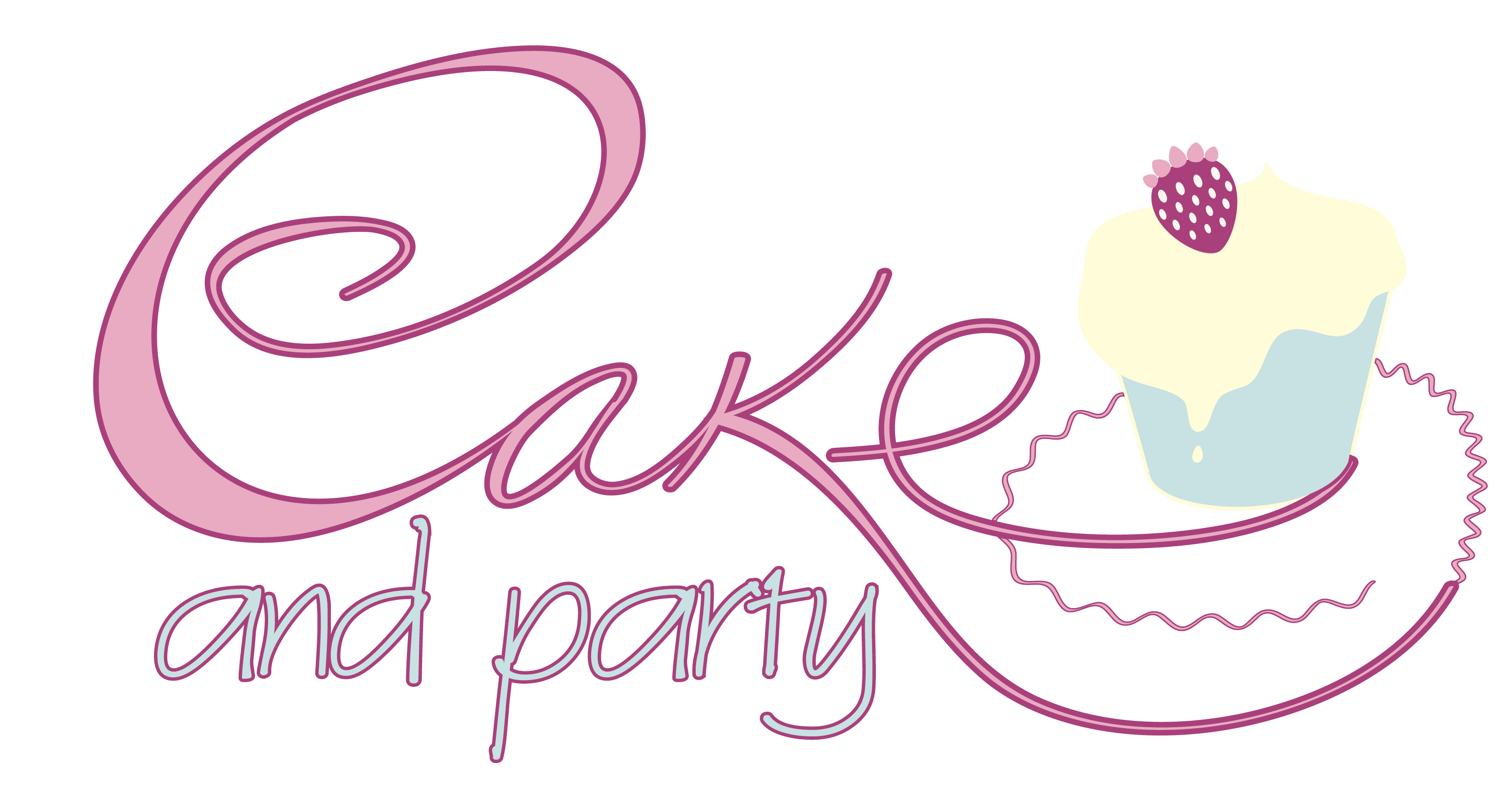 Cake and Party by Smart4 Srls